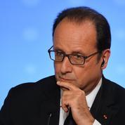 François Hollande s'honorerait à mettre en place un «smic-jeunes»