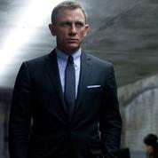 Daniel Craig préfère «se tailler les veines» que de rejouer James Bond