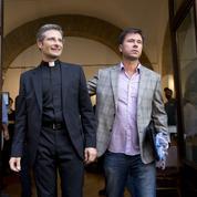 L'Église et la question sur l'homosexualité