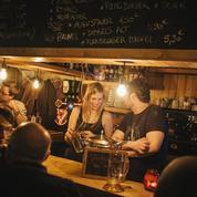 Oktoberfest: les 5 adresses allemandes à Paris