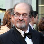 Rushdie à la Foire de Francfort: l'Iran appelle les musulmans au boycott