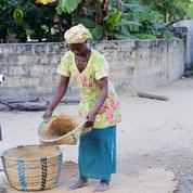 Climat: il manque 40milliards par an pour aider les pays les plus vulnérables