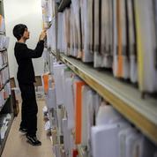 «Les emplois aidés dans le secteur non marchand dégradent l'employabilité»