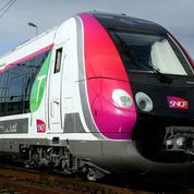 L'Île-de-France versera 20 milliards d'euros à la SNCF et à la RATP