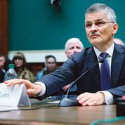 Volkswagen fait son mea culpa devant le Congrès américain