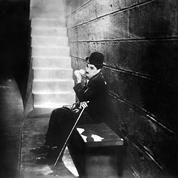 Chaplin forever