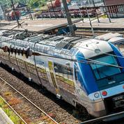 Bruxelles repousse à 2026 la libéralisation des TER