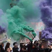 Suffragette :des féministes perturbent l'avant-première à Londres