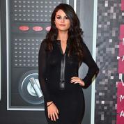 Atteinte du lupus, Selena Gomez a suivi une chimiothérapie