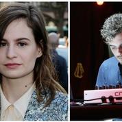 Christine and the Queens, Nicolas Jaar... La playlist du week-end