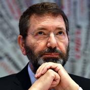 Cerné par les scandales, le maire de Rome démissionne