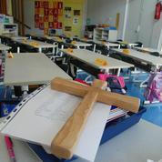 Le «oui, mais» de l'enseignement catholique à la réforme du collège