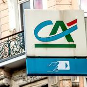 Où trouver les meilleurs tarifs bancaires en France?