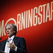 Bill Gross, le gourou des obligations, réclame à Pimco ses bonus perdus