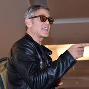 Encouragé par George Clooney, Nespresso lance un café «made in South-Soudan»