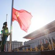 Corée du Nord : un test pour la stabilité d'une péninsule déchirée