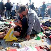 Turquie: «Le piège de la stratégie de la tension»