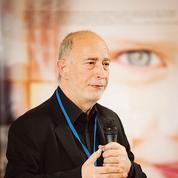 Didier Truchot: 40ans à «changer la donne» chez Ipsos