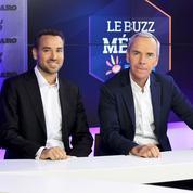 «Avec LeFigaro, nous créons enfin un acteur de taille européenne»