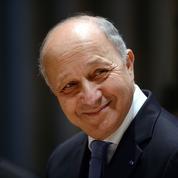 Conseil constitutionnel: après Debré, Fabius sera-t-il le premier des Sages?