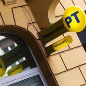 L'Italie privatise sa Poste