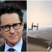 Star Wars VII :J.J.Abrams promet de ne pas «disney-iser» son film