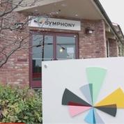 Symphony lève 100millions de dollars