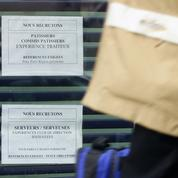 Plus de la moitié des chômeurs ne souhaitent pas déménager pour un emploi