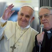 Des cardinaux critiquent l'organisation du synode