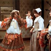 Êtes-vous incollable sur Le Bourgeois gentilhomme de Molière ?
