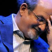 Salman Rushdie à la Foire de Francfort : l'Iran confirme son boycott