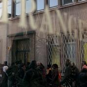 Rapport de l'Insee : + 21 % d'entrées d'immigrés entre 2009 et 2013