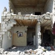 Au Yémen, des crimes de guerre dans l'indifférence