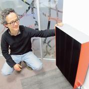 Qarnot Computing: des radiateurs très calculateurs