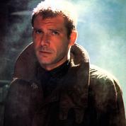 Blade Runner toujours dans la course