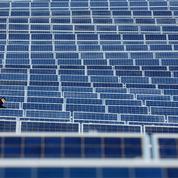 En Espagne, une «taxe sur le soleil» bouscule les énergies renouvelables