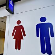 Un intersexué obtient le droit d'avoir la mention «sexe neutre» sur son état civil