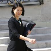 Fleur Pellerin veut instituer des lanceurs d'alerte dans les médias