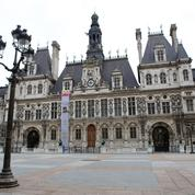 Régionales en Île-de-France : un débat sur le logement annulé à la dernière minute