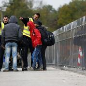 «Chaos migratoire» : l'analyse sans concession d'un groupe de hauts fonctionnaires