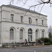 Indre-et-Loire : quatre interpellations dans l'attaque d'un commissariat au nom de l'islam