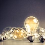 Énergie: le belge Lampiris veut monter en puissance en France