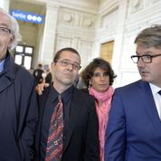 Le procès à double face de Nicolas Bonnemaison