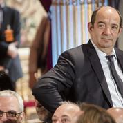 Un conseiller de Valls nommé DRH d'Air France