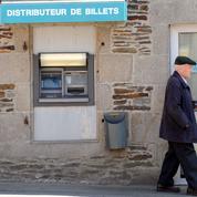 L'inévitable baisse des effectifs du secteur bancaire se poursuit