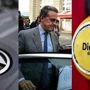 Volkswagen, Air France, diesel : le récap éco du jour