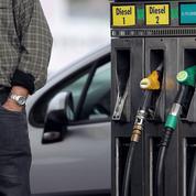Diesel: la fiscalité ne plombera pas les ventes
