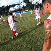 Une note des renseignements pointe du doigt la radicalisation dans le sport amateur