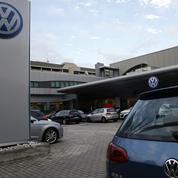 Comment savoir si votre Volkswagen est concernée par la fraude?