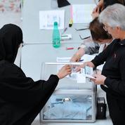 Régionales : l'Union des démocrates musulmans français entre en campagne